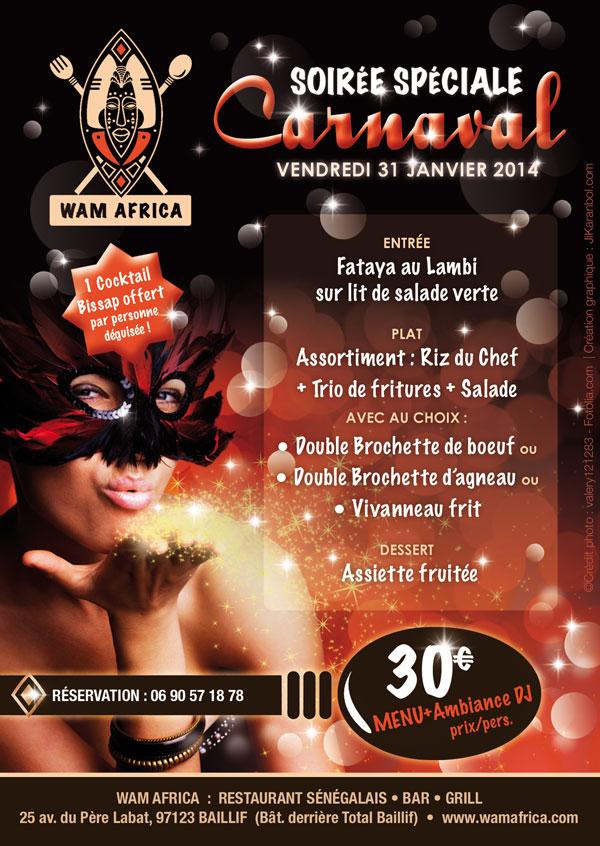 flyer_carnaval14_mail