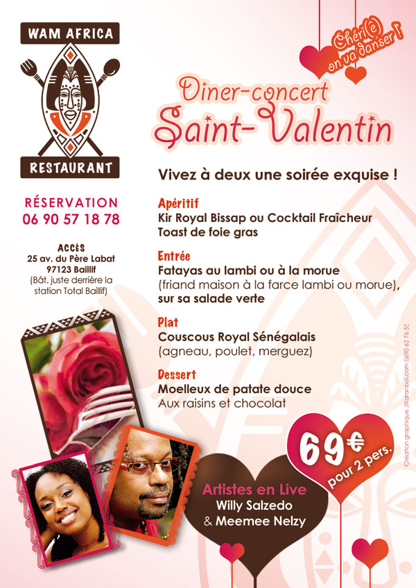Flyer_stValentin_2014_mail