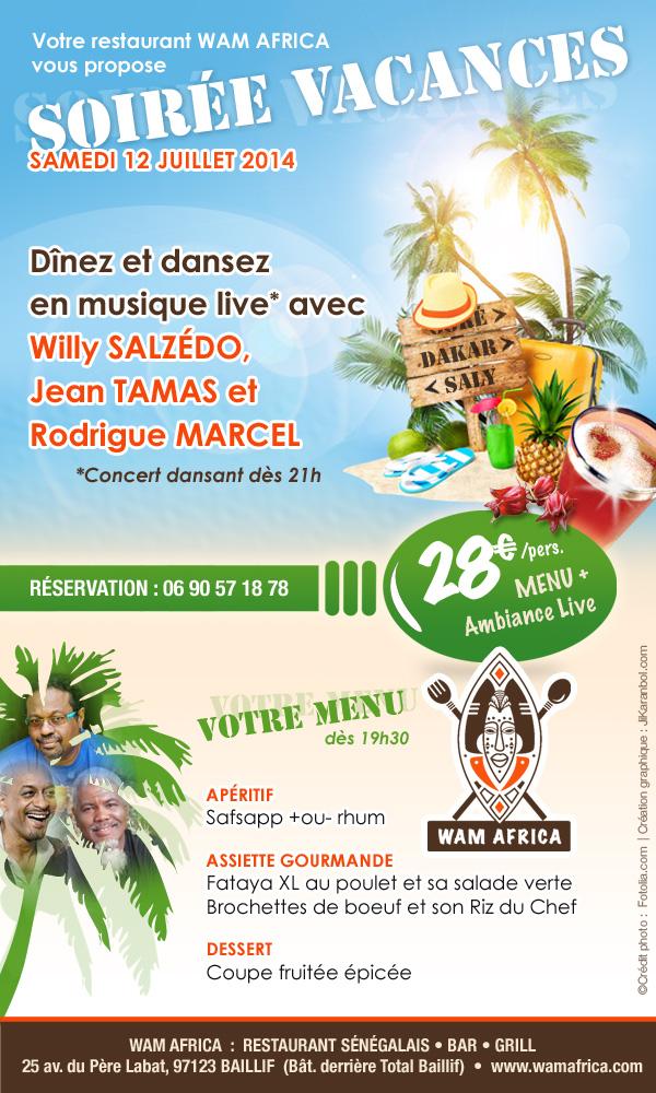 flyer_vacances2014