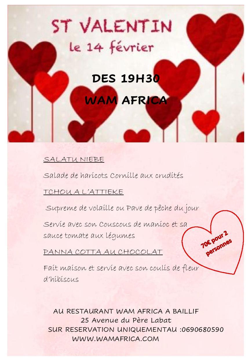 saint valentin 2020-page-001